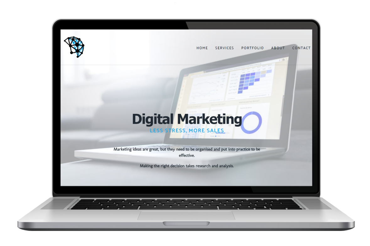 freelance digital marketing london