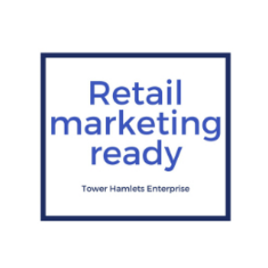 Retail Marketing logo - NetSwifter