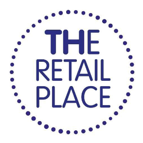 The Retail Place logo - NetSwifter
